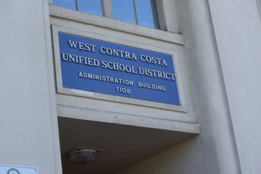 West Contra Costa schools to reopem